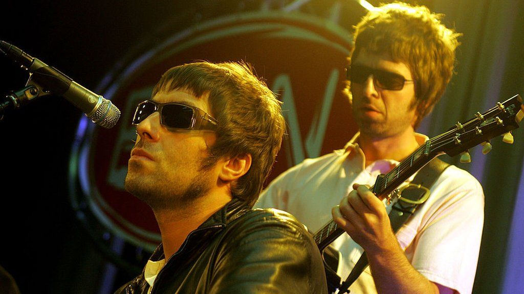 noel-gallagher-oasis-dont-stop