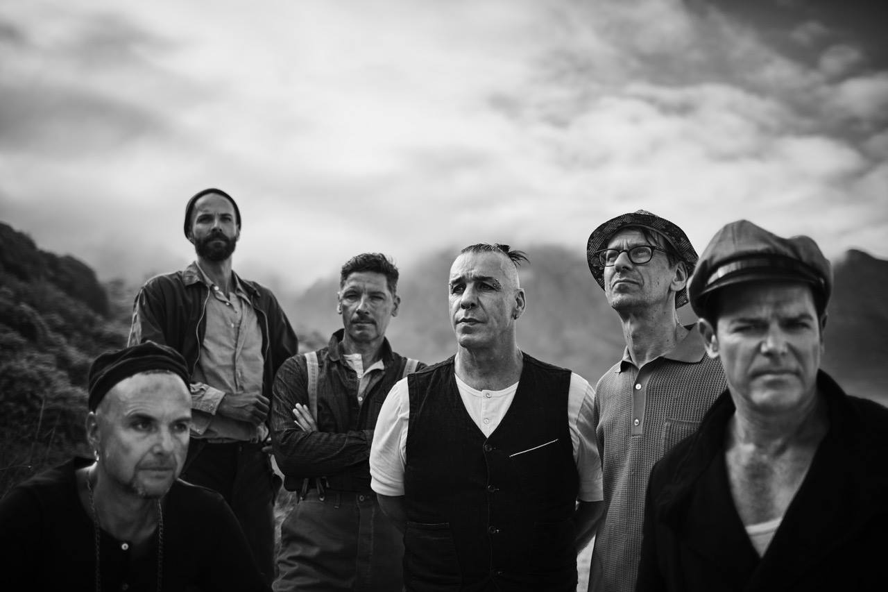 rammstein-rescheduled-eu-tour-dates-2021