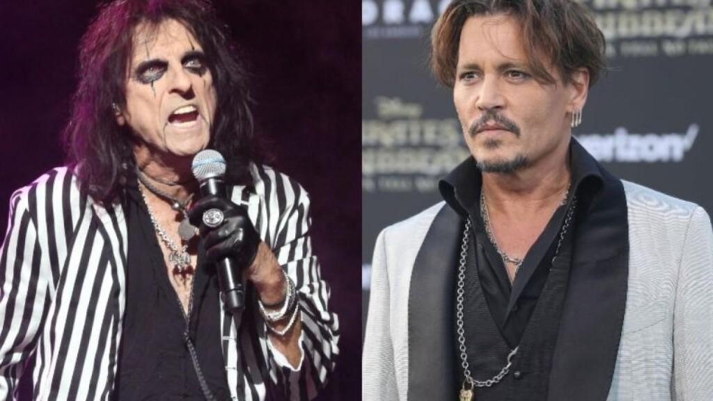 Alice-Cooper-Johnny-Depp-1-1280x720