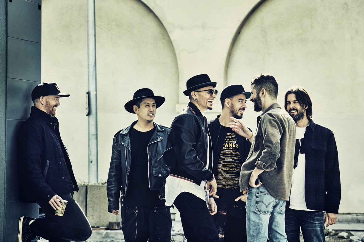 linkin-park-working-on-new-music