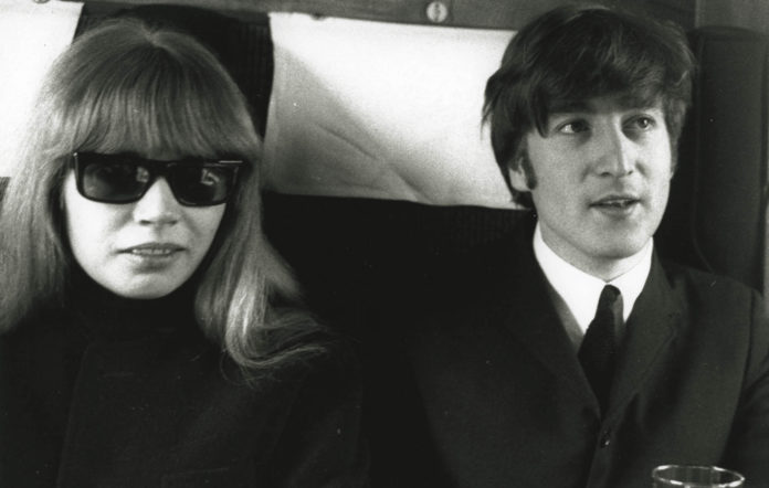astrid-kirchherr-beatles-photographer-dies