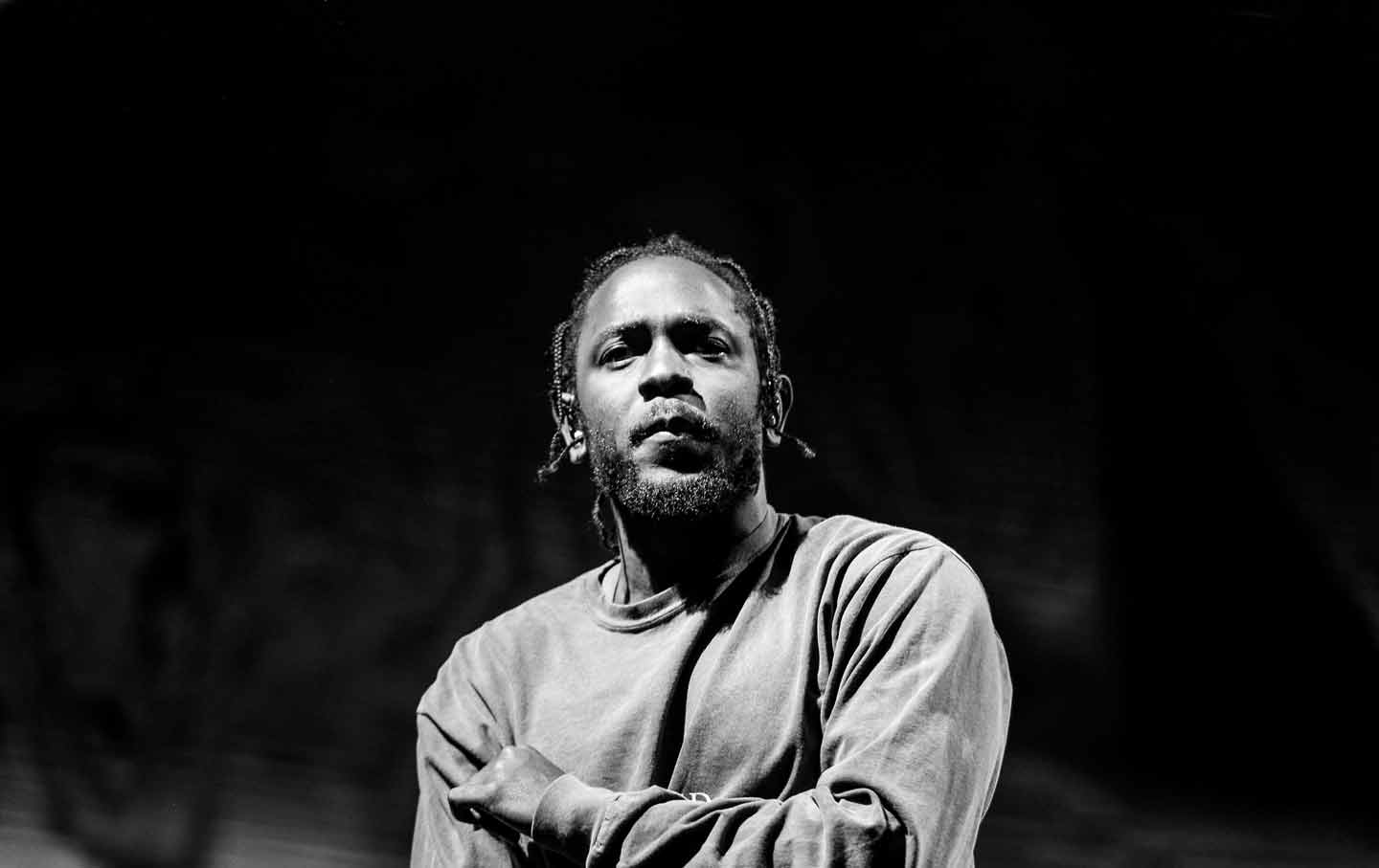kendrick-lamar-working-on-new-music
