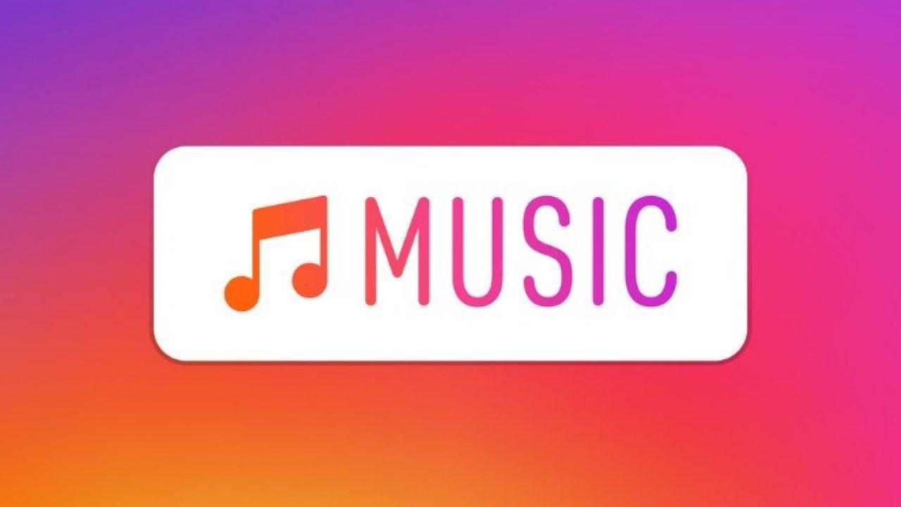 instagram-copyrighted-music
