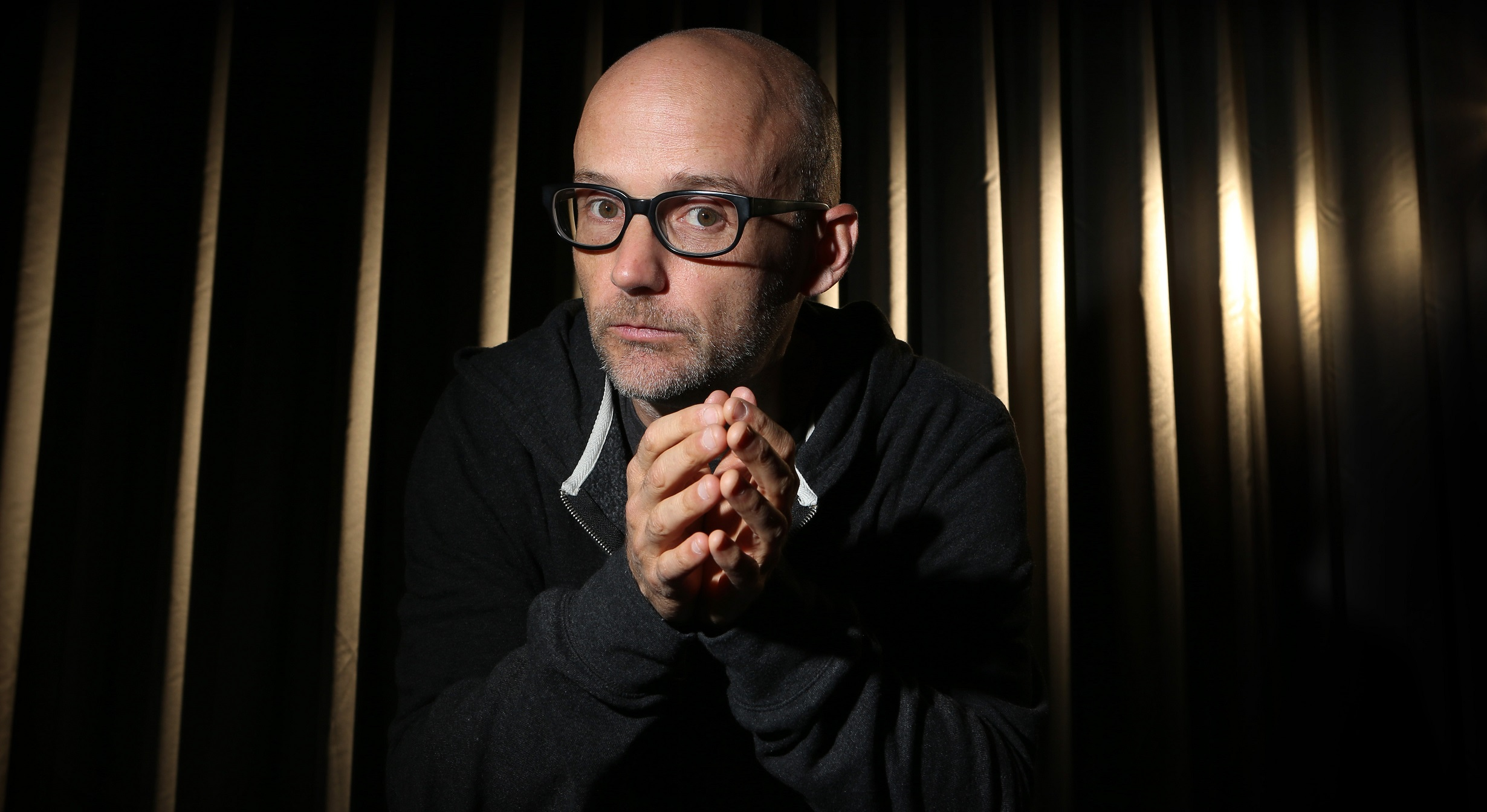 moby-new-single-and-album