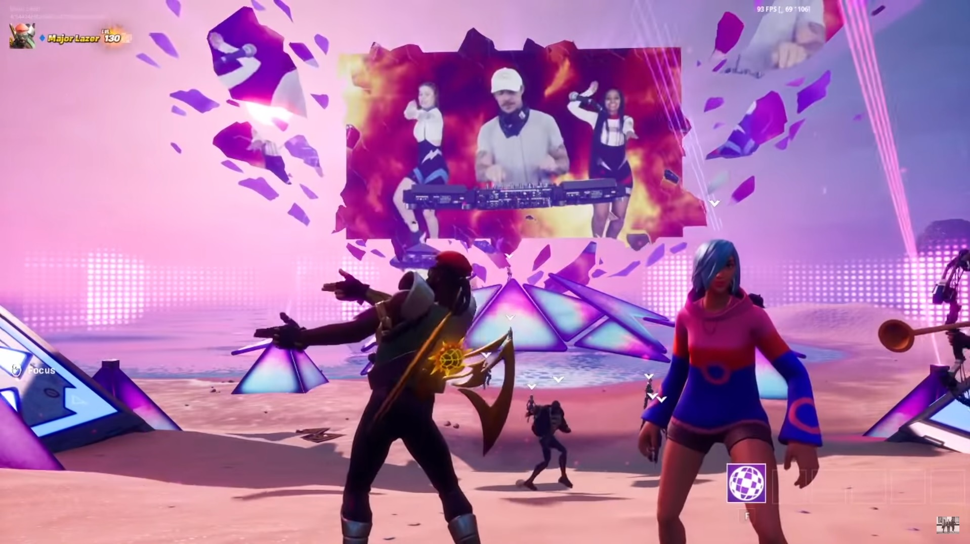 diplo-fortnite-party-royale