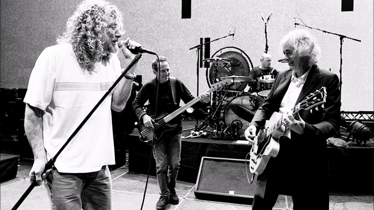 led-zeppelin-celebration-day-livestream