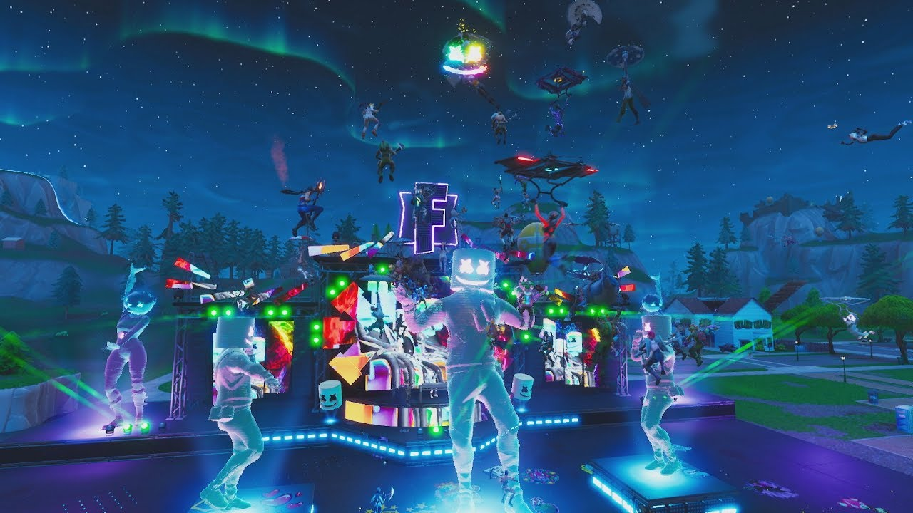sony-music-reimagining-music-through-immersive-media