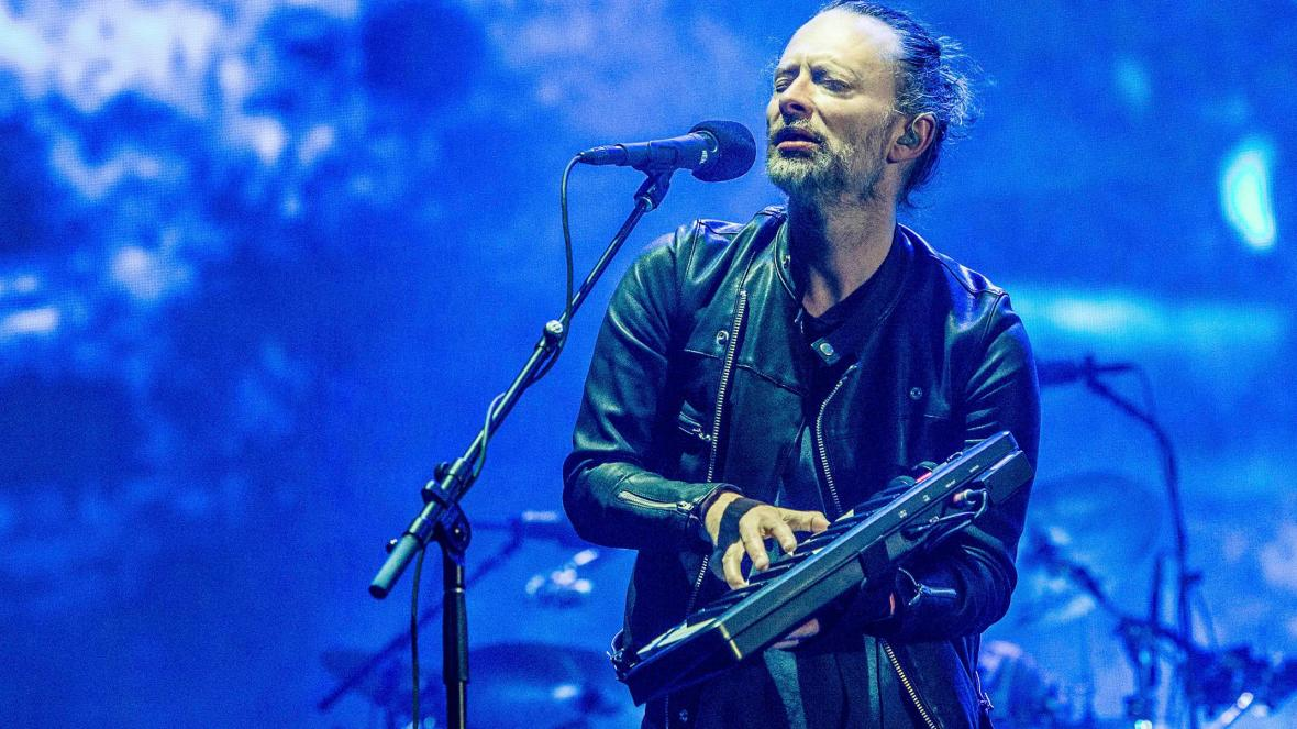 thom-yorke-new-tour-dates-and-sonos-radio