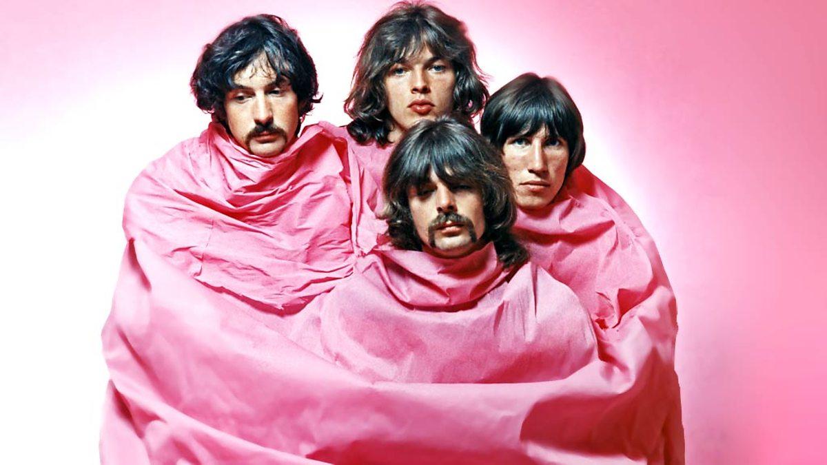pink-floyd-evolving-pink-floyd-playlist