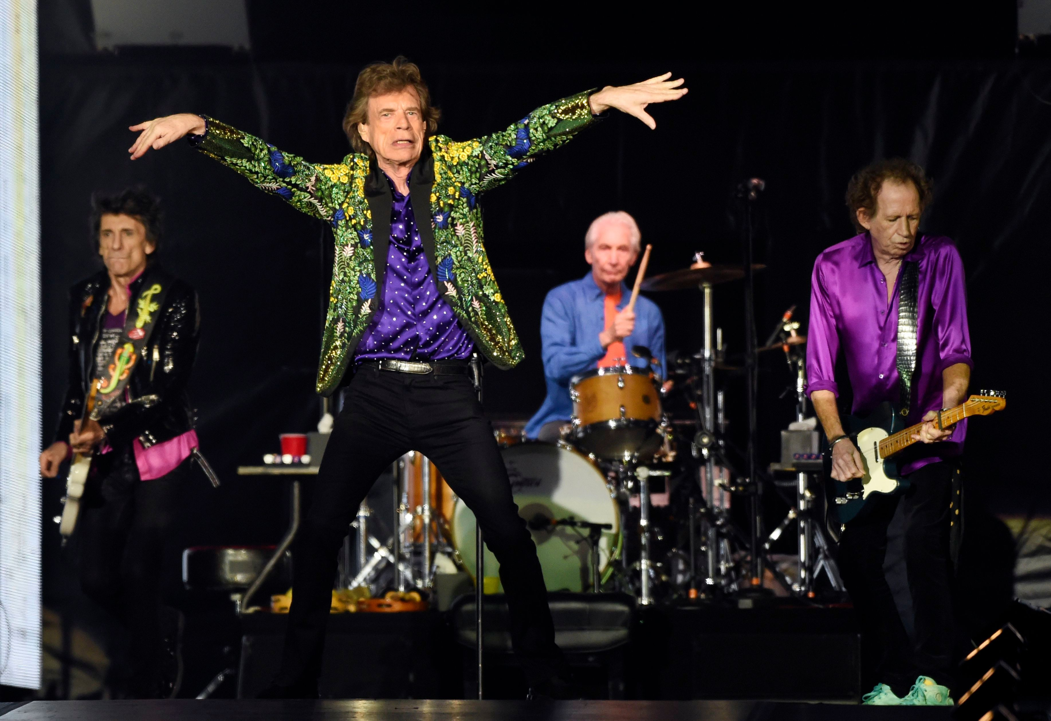 the-rolling-stones-extra-licks-streaming-series