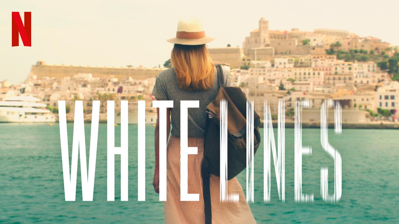 netflix-white-lines-dj-series