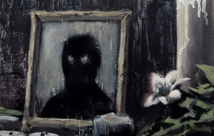 banksy-artwork-black-lives-matter