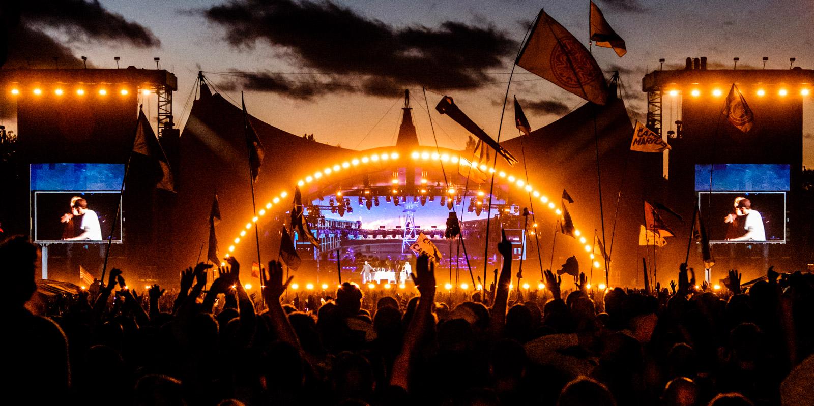 roskilde-festival-2021