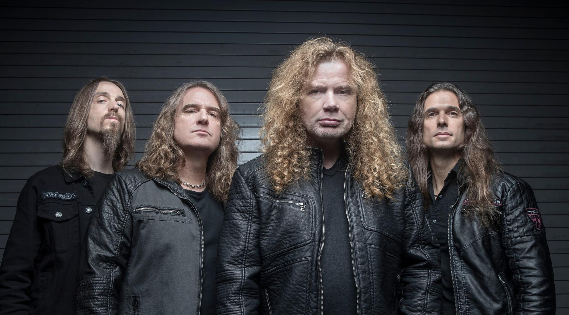megadeth-18-new-songs