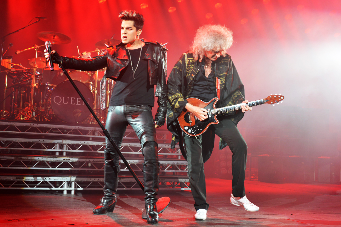 queen-adam-lambert-lockumentary