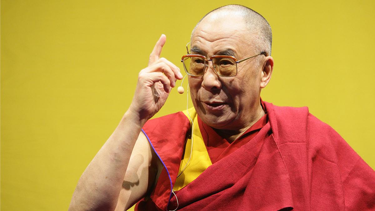 dalai-lama-one-of-my-favorite-prayers
