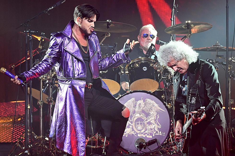 queen-adam-lambert-youtube-concert
