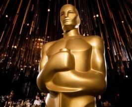Oscar