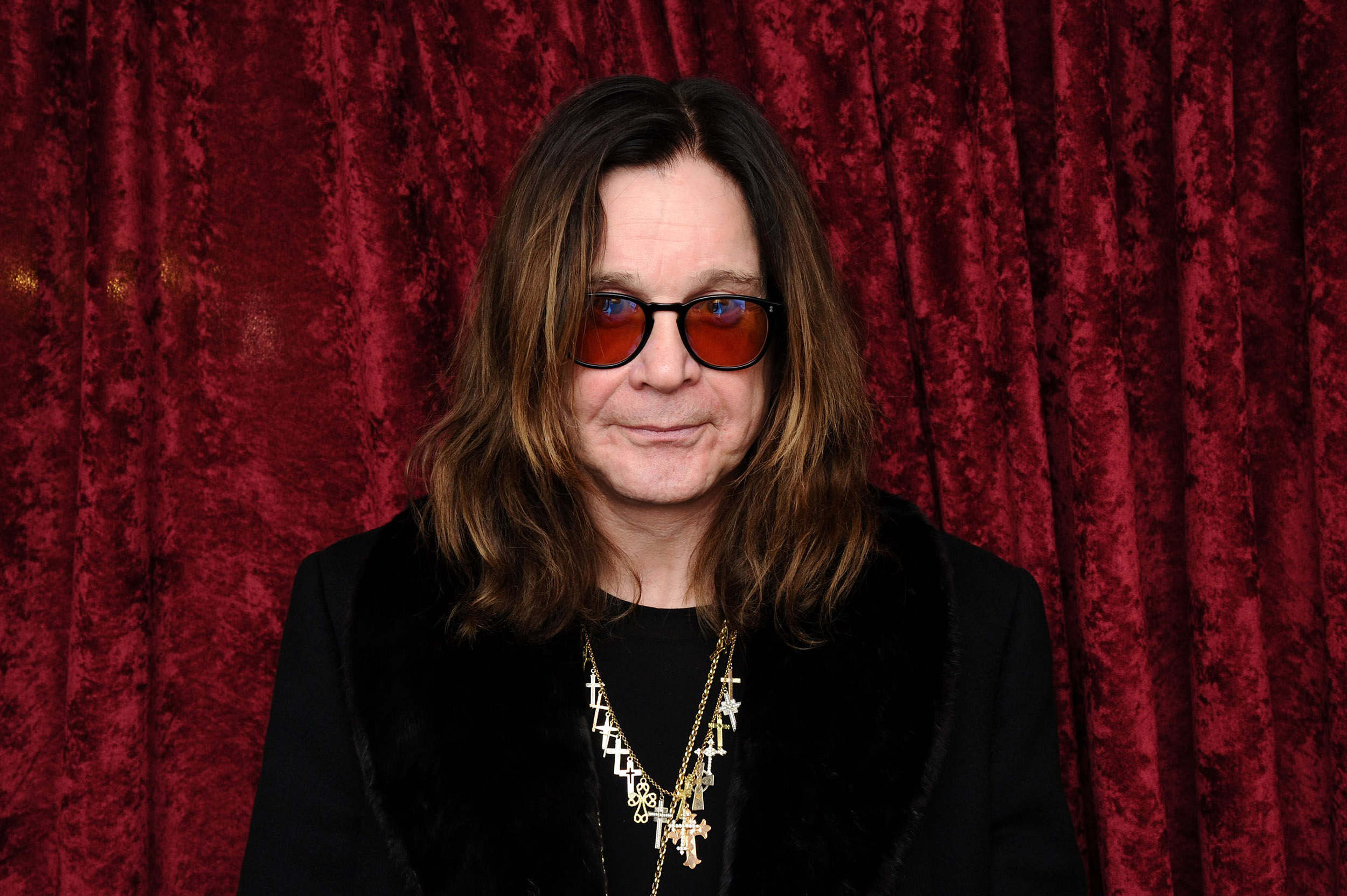 ozzy-osbourne-biography-the-nine-lives-of-ozzy-osbourne