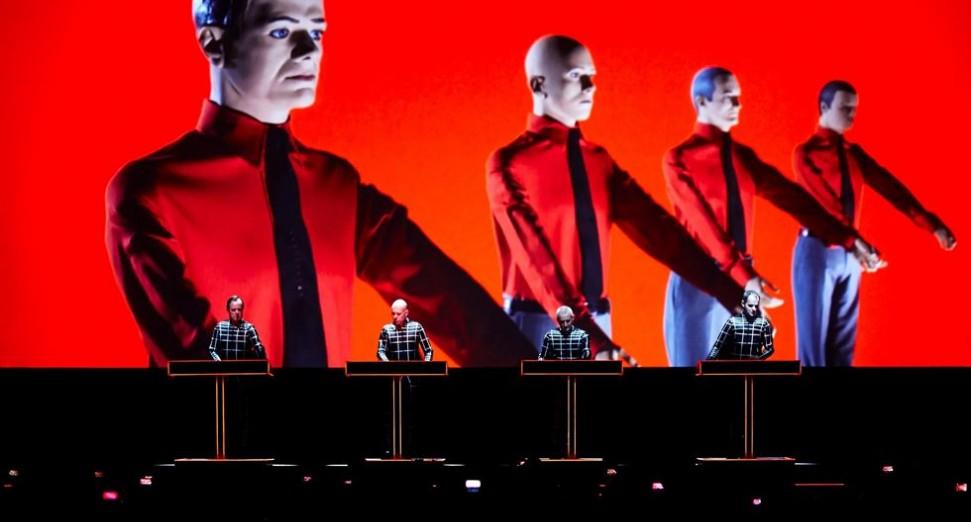 london-design-museum-electronic-music-exhibition