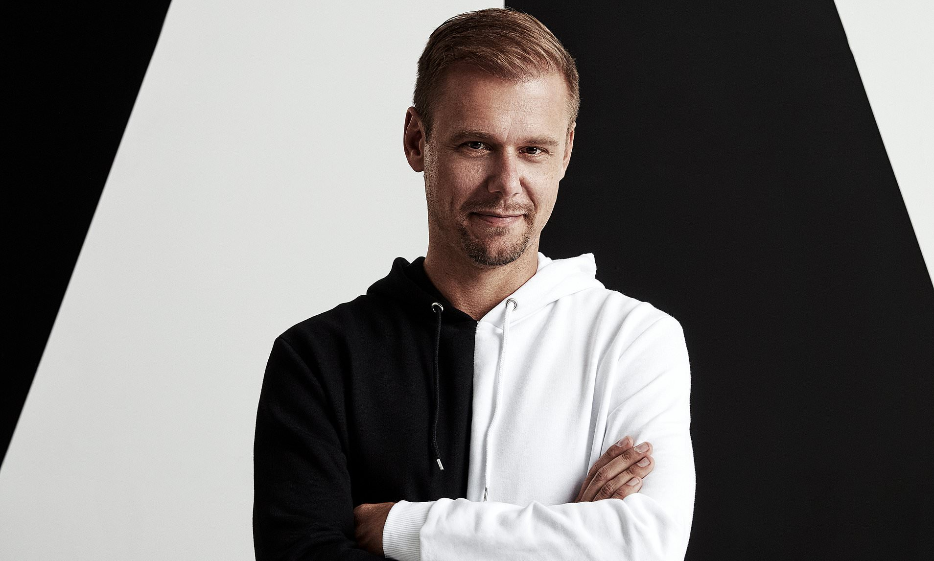 armin-van-buuren-lost-tapes-new-album