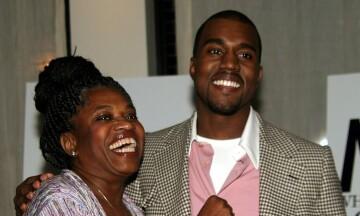 Kanye-West-Donda