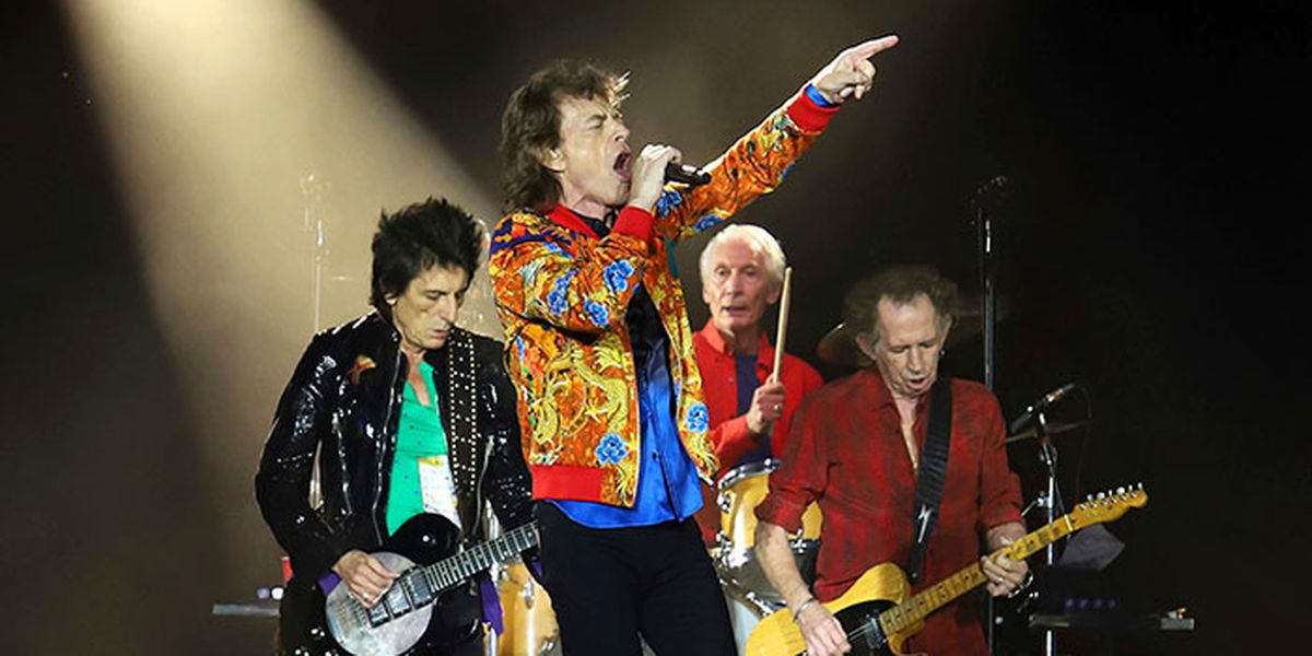 the-rolling-stones-scarlet-feat-jimmy-page