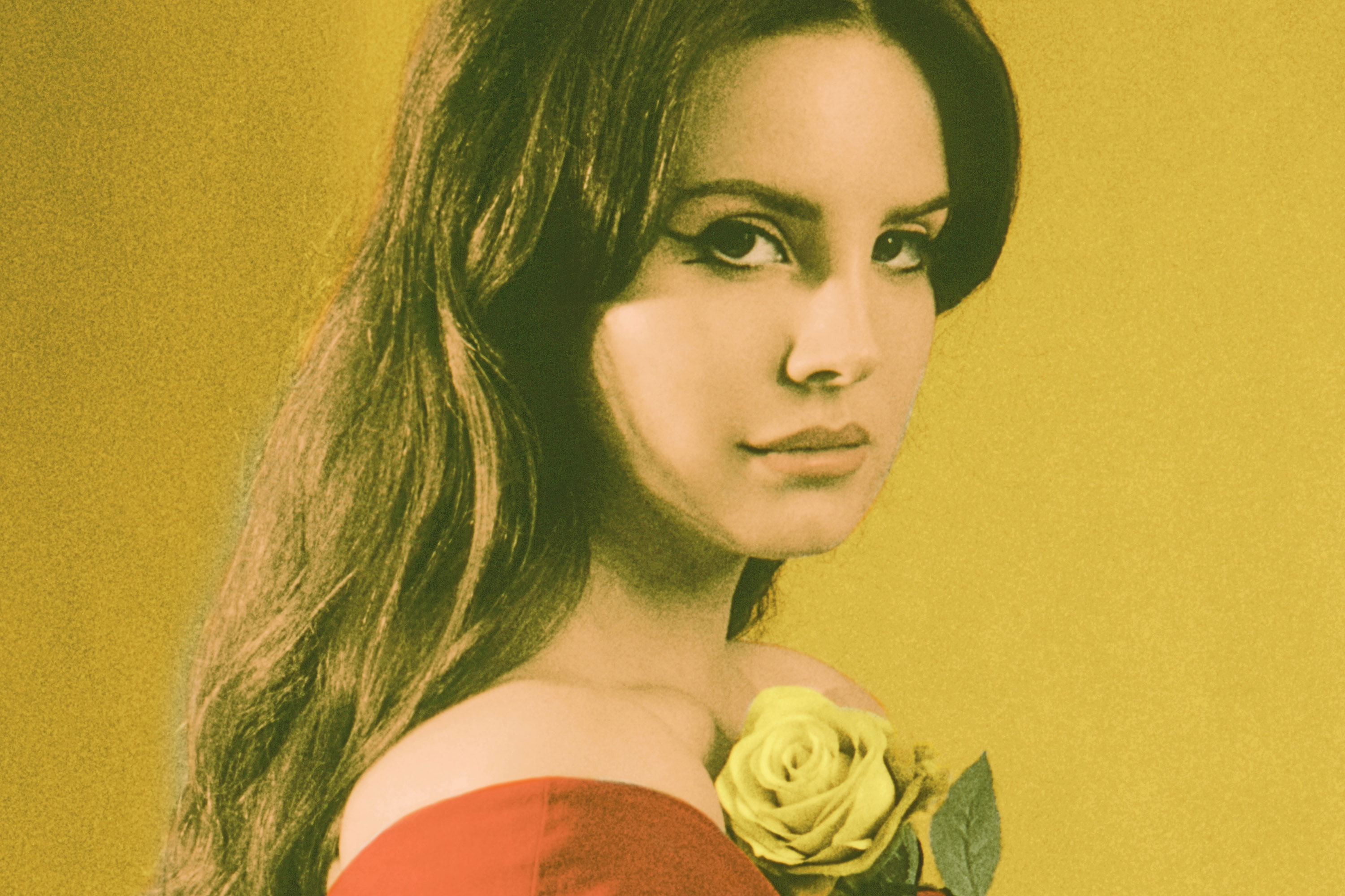 lana-del-rey-violet-bent-backwards-over-the-grass-audiobook