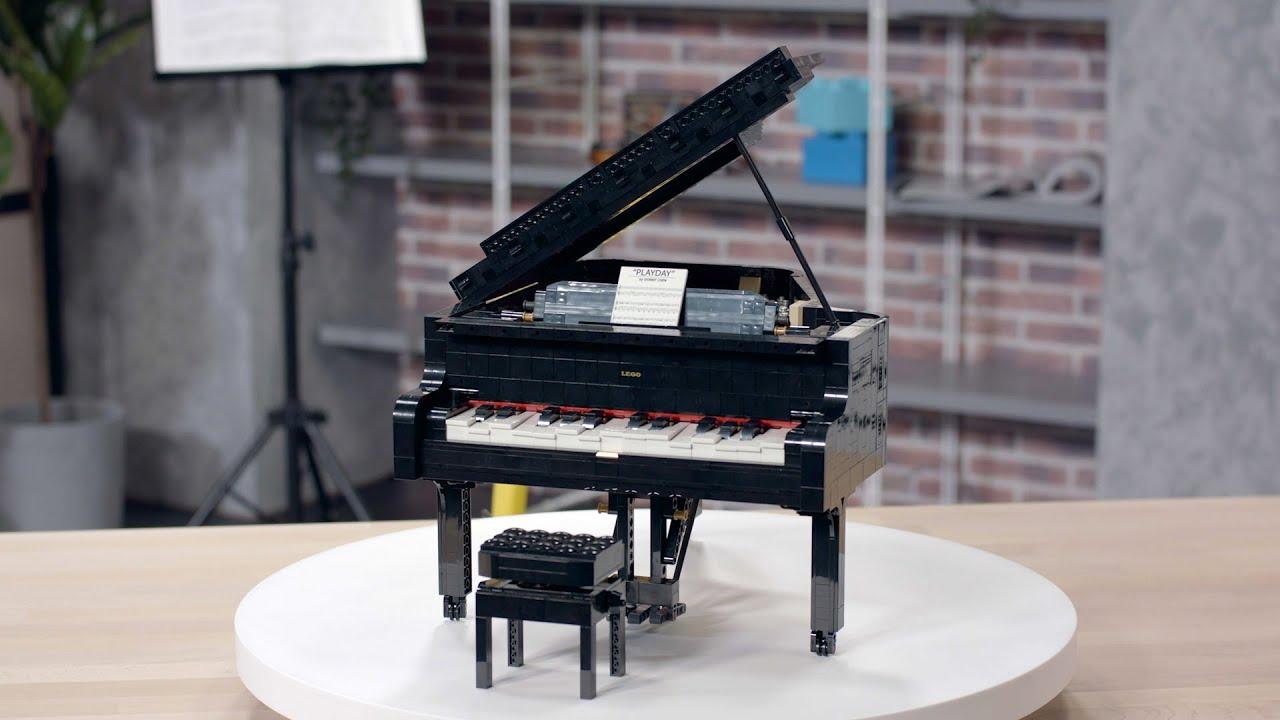 lego-grand-piano-musical-set