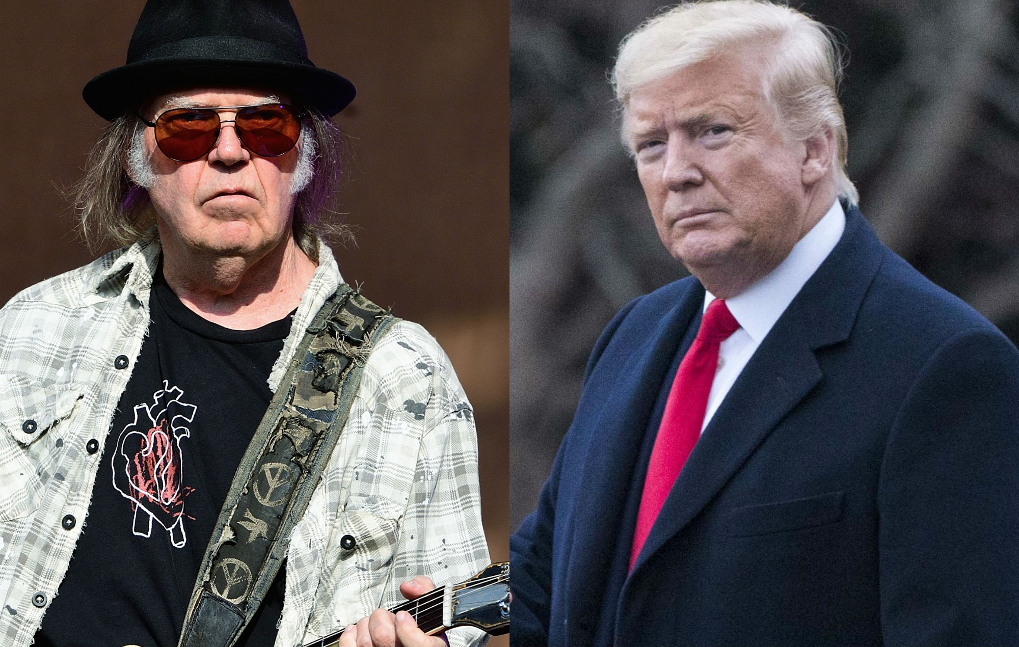 neil-young-sues-donald-tramp