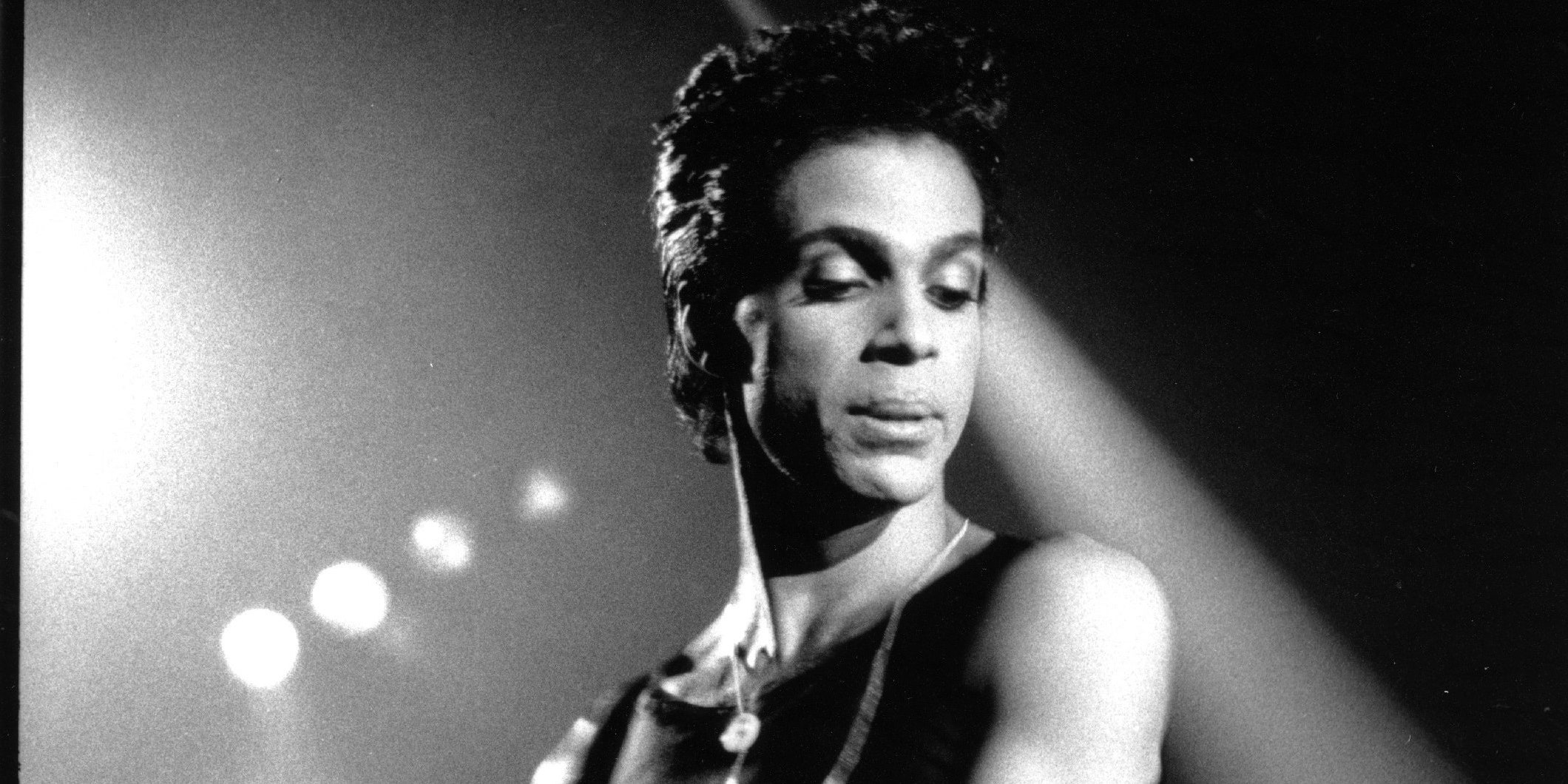 prince-cosmic-day-unreleased-single