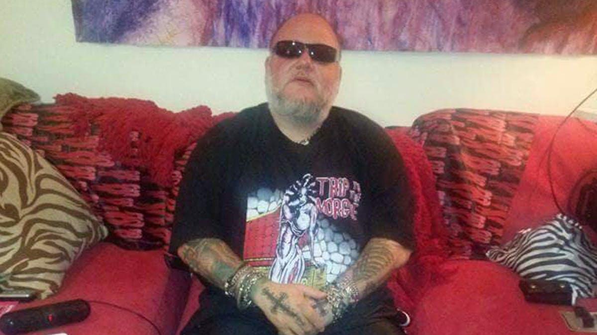 drummer-tony-costanza-died
