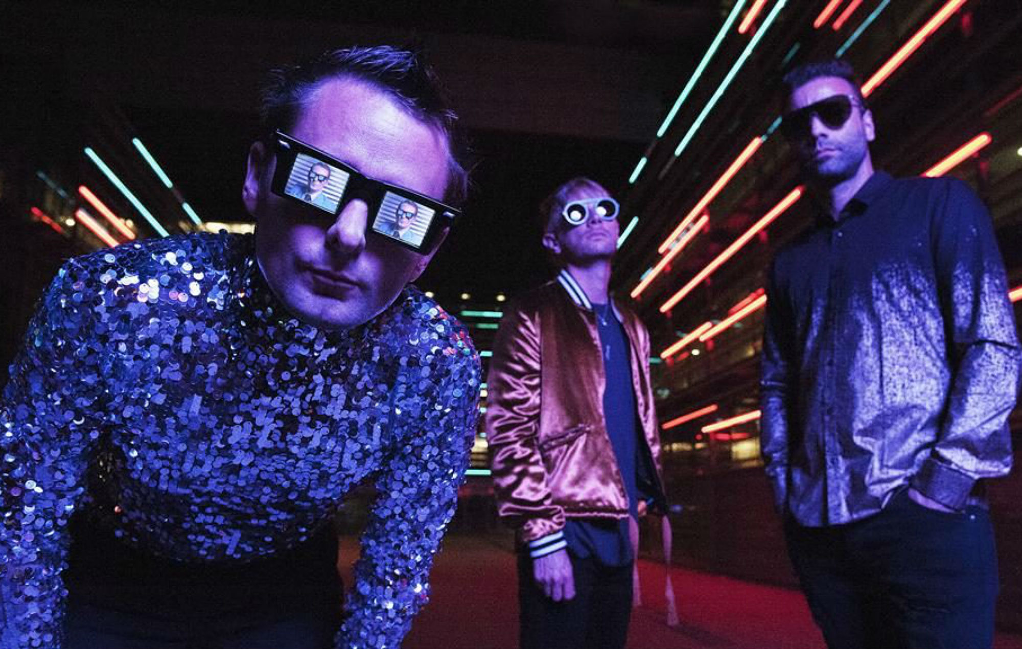 muse-simulation-theory-film-trailer