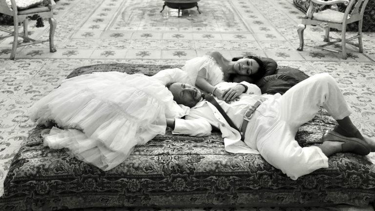 thom-yorke-marries-partner-dajana-roncione