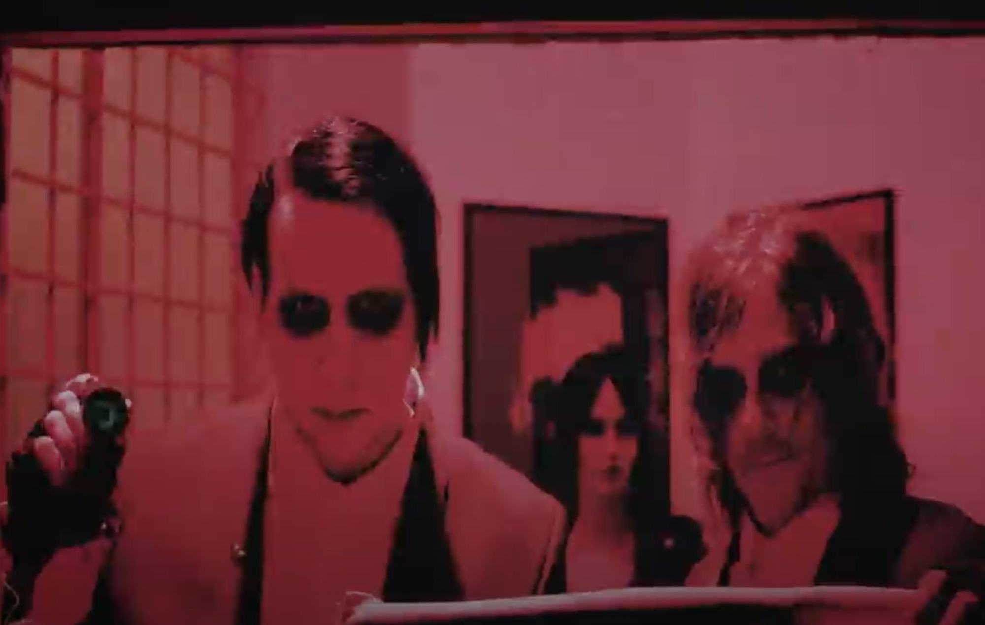 marilyn-manson-shares-dont-chase-the-dead-video-starring-norman-reedus