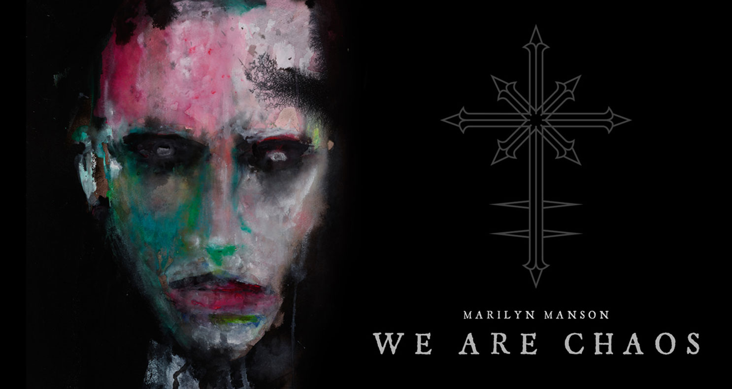 marilyn-manson-new-album-we-are-chaos