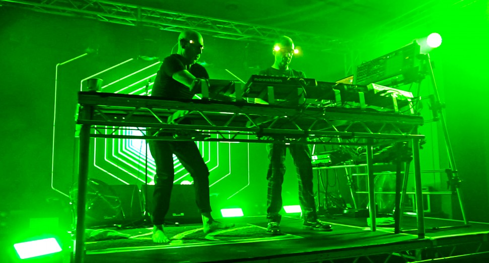 orbital-how-i-play-live-video