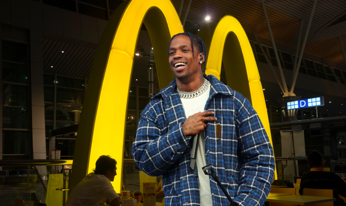 travis-scott-x-mcdonalds-top-10-merch-items