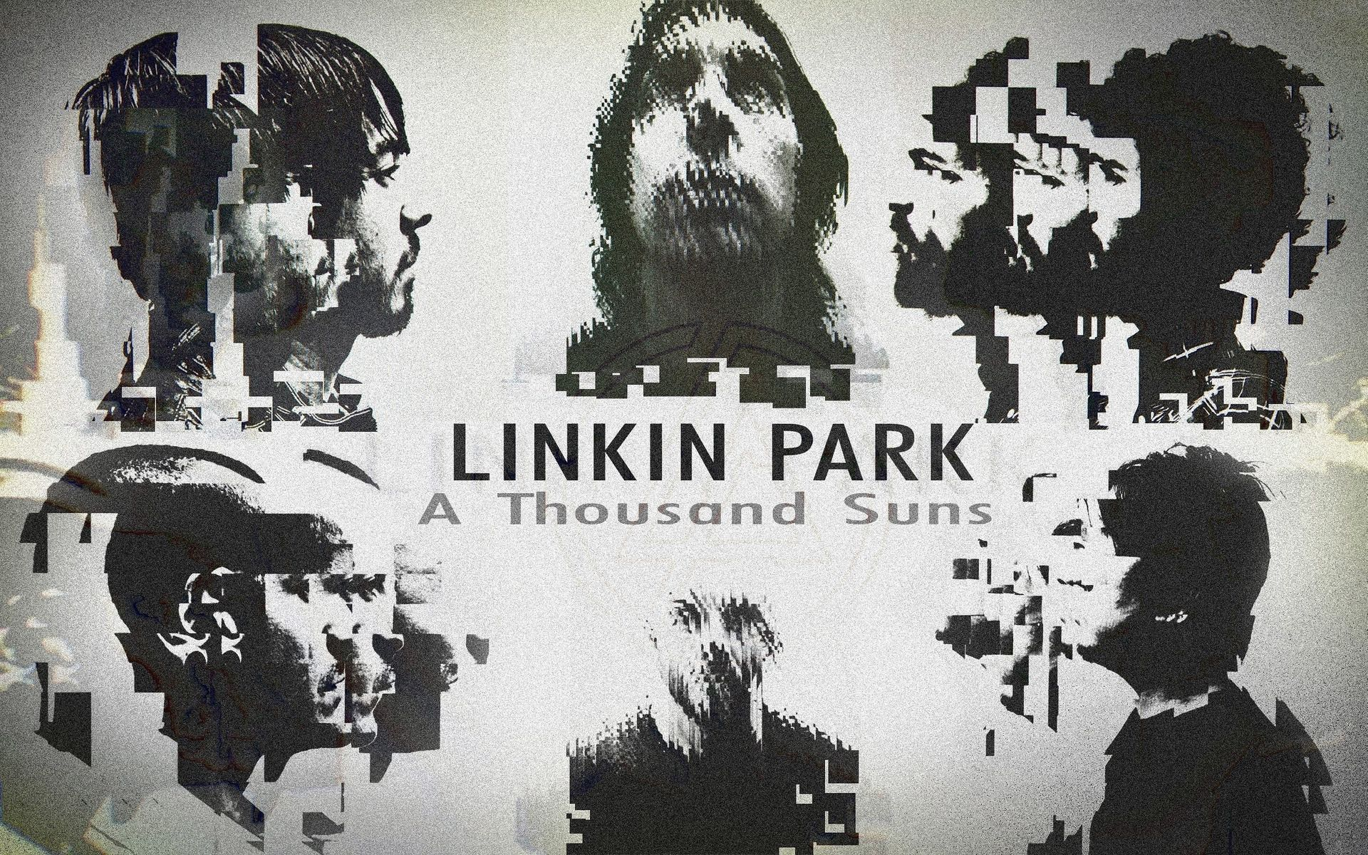 linkin-park-meeting-of-a-thousand-suns-documentary-youtube