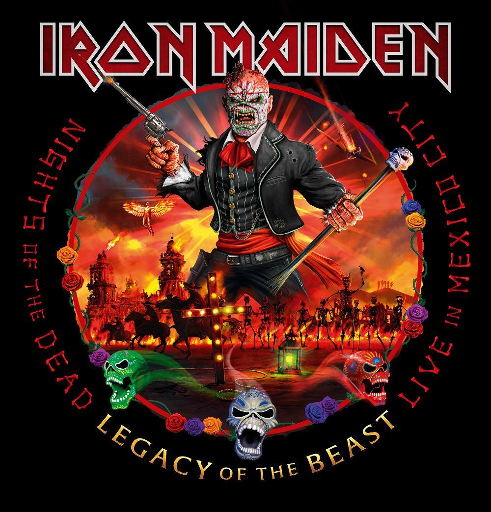 iron-maiden-announce-new-double-live-album