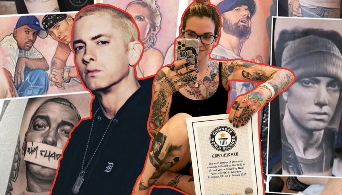 fan-holds-guinnes-world-record-for-most-tattoos-with-eminem