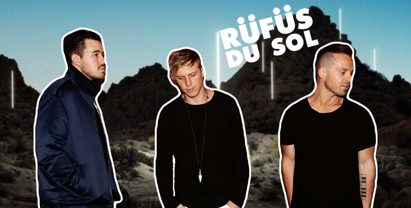 rufus-du-sol-present-6th-episode-of-rose-ave-radio
