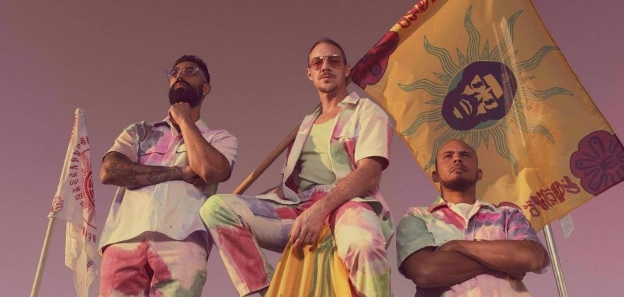 major-lazer-new-album-music-is-the-weapon-release-date