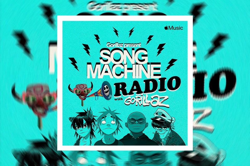 gorillaz-announce-song-machine-radio