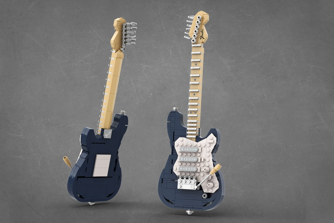 lego-to-release-fan-created-fender-stratocaster-brick-set
