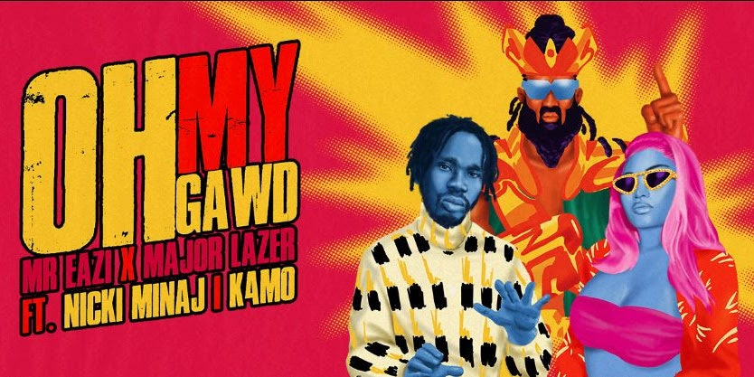 major-lazer-drop-oh-my-gawd-music-video