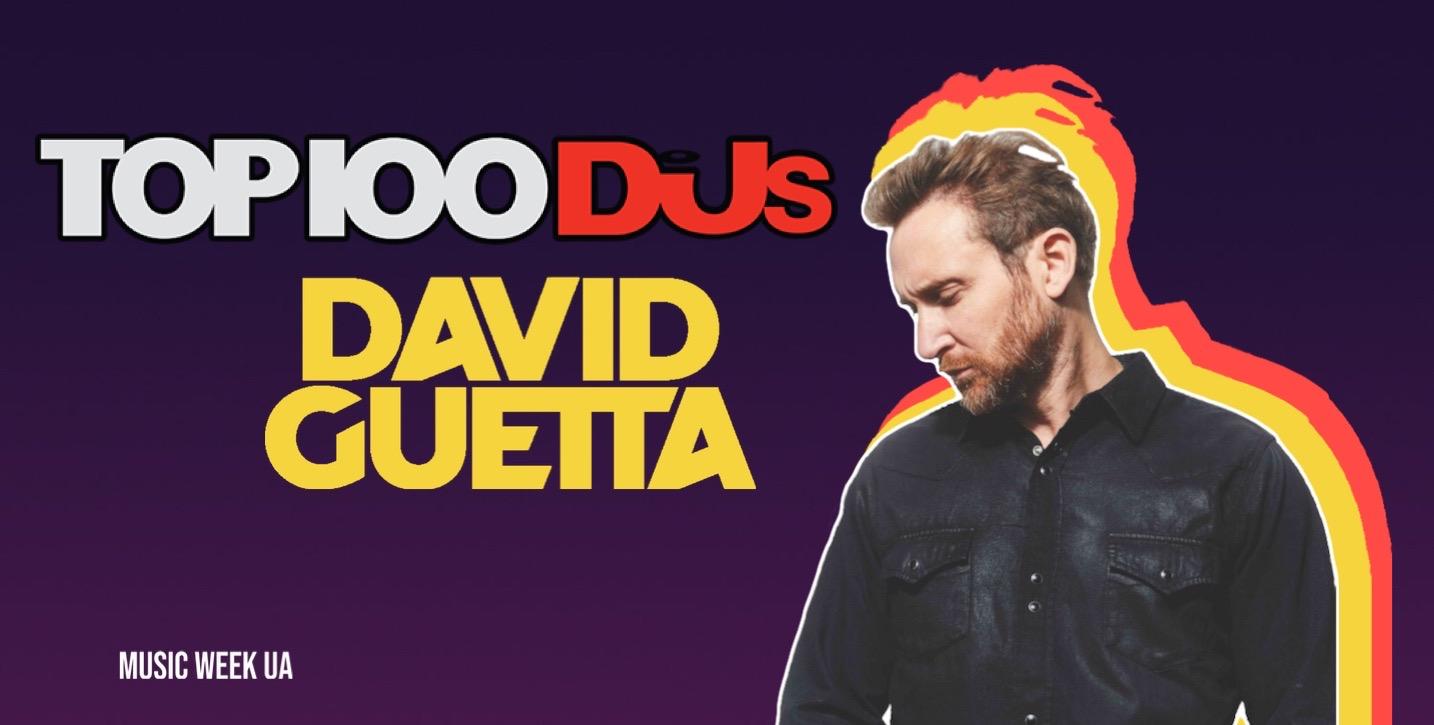 david-guetta-wins-top-100-djs-2020