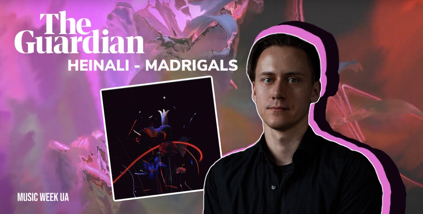 heinali-madrigals-the-guardian