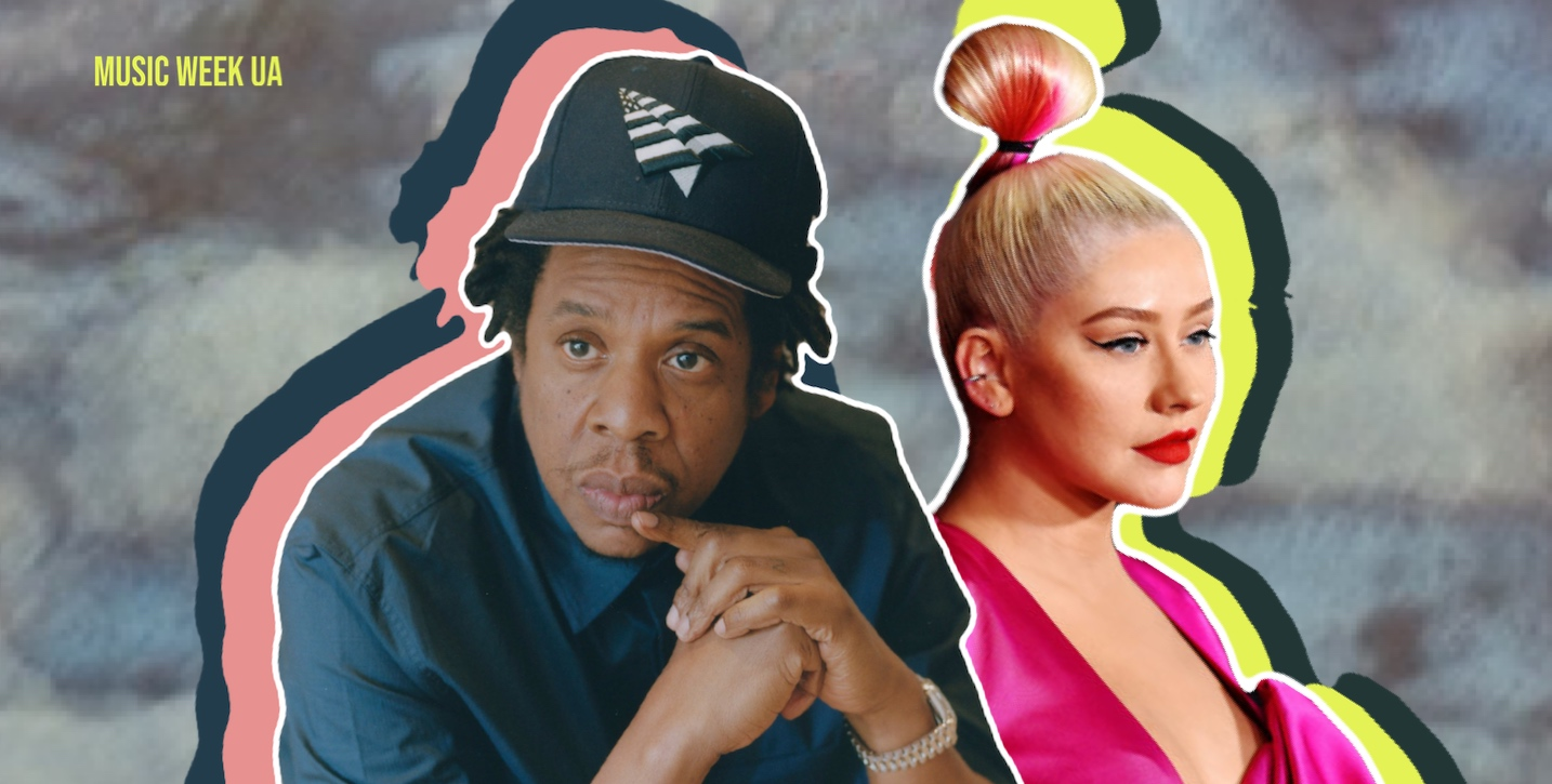 jay-z-signs-christina-aguilera-to-roc-nation-management