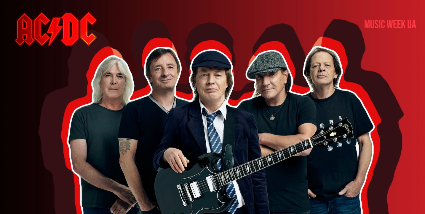acdc-release-realize-single